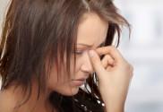Co je a co není migréna?